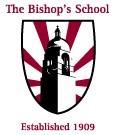 The Bishop's School 毕夏普学校