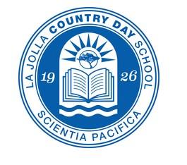 La Jolla Country Day School 拉荷亚国家日学校