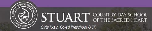 Stuart Country Day School |  斯图亚特女校