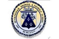 Buckingham Browne &Nichols School 白金汗布朗&尼可斯学校