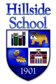 希尔赛德中学Hillside School
