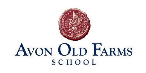 埃文老农场中学Avon Old Farms School