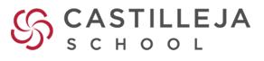 Castilleja School 卡斯迪加学校