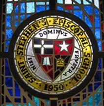 德州圣斯蒂芬主教中学St.Stephen's Episcopal School