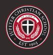 Jupiter Christian School 朱庇特基督学校