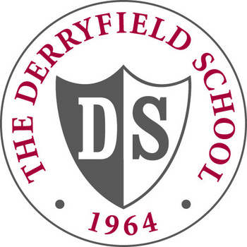 The Derryfield School 德瑞菲尔德学校