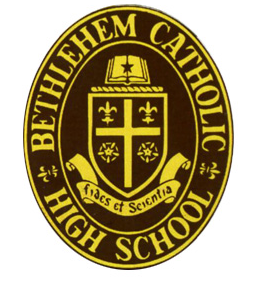 Bethlehem Catholic High School 伯利恒高中