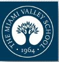 The Miami Valley School迈阿密谷学校