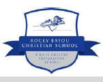 Rocky Bayou Christian School罗克贝优基督学校