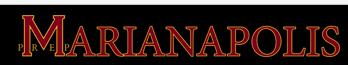 明尼阿波利斯预备学校 Marianapolis Preparatory School