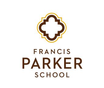 Francis Parker School | 弗朗西斯帕克学校