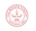 The Winsor School   温莎中学