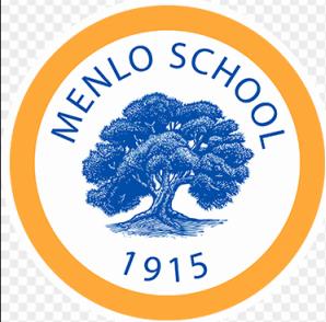 门罗学校 Menlo School