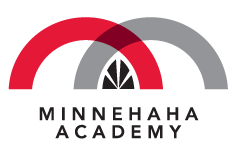 明尼哈哈学院Minnehaha Academy