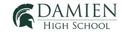 德明高中Damien High School
