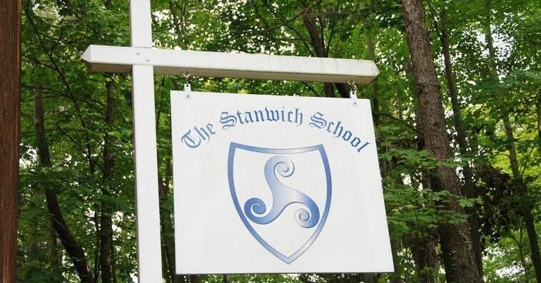 The Stanwich School斯丹威治学校好不好