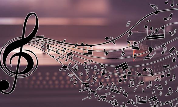 美国音乐学院排名前100|美国留学|美国高中留2013物理学生浙江省丁瑜洁v高中高中图片